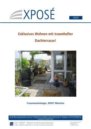 Wohnung Mieten Bad Reichenhall Marzoll