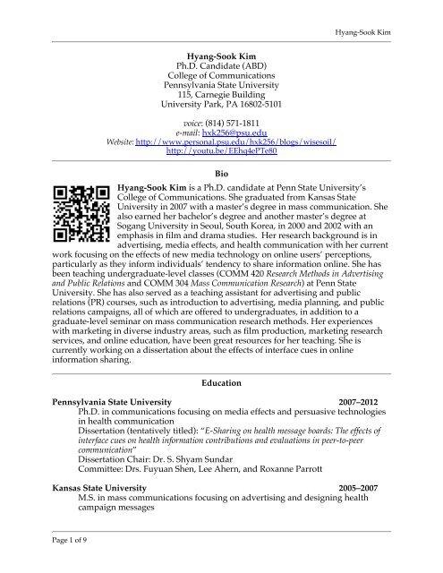 Case studies on disorders worksheet answers worksheet