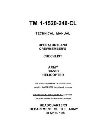 TM 1-1520-248-CL - Army Aviation