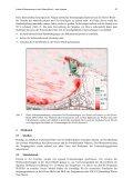 Lokale Küstenerosion in der Glowe-Bucht - Küsten Union Deutschland - Seite 3