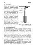Lokale Küstenerosion in der Glowe-Bucht - Küsten Union Deutschland - Seite 4