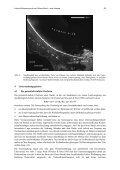 Lokale Küstenerosion in der Glowe-Bucht - Küsten Union Deutschland - Seite 5