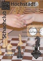 SZ69 - sc-hoechstadt.de