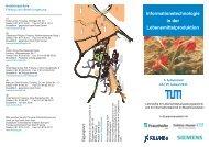 Informationstechnologie in der ... - Endress+Hauser