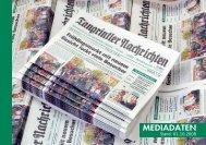 INFO- BOX - Die-Zeitungen.de