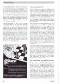 Zauberlehrling - Page 2