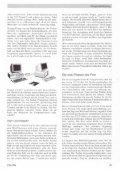 Zauberlehrling - Page 3