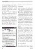 Zauberlehrling - Page 4