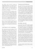 Zauberlehrling - Page 5