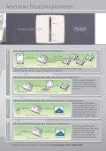 oder VoIP-Amtanschluss • Zentrale Anrufbeantworter- und ... - SATEC - Seite 4