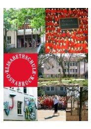 Schulprogramm Januar 2009.pdf - 1blu