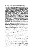 Neural Representation and Neural Computation Patricia Smith ... - Page 3