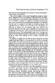 Neural Representation and Neural Computation Patricia Smith ... - Page 4