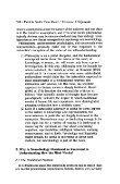 Neural Representation and Neural Computation Patricia Smith ... - Page 5
