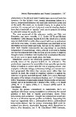 Neural Representation and Neural Computation Patricia Smith ... - Page 6