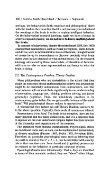 Neural Representation and Neural Computation Patricia Smith ... - Page 7