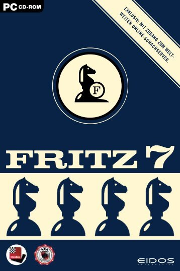 FRITZ 7