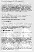 FRITZ 7 - Seite 4