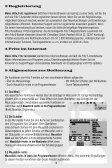 FRITZ 7 - Seite 5