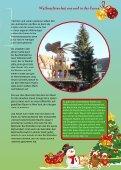 in Weimar Die Geschichte vom Weihnachtsbaum Von der Erfindung ... - Seite 5