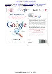 Azar 3-ed-workbook-o   - Fort/Da