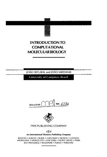 introduction to the theory of computation third edition pdf