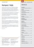 SI nr. 242 - Socialistisk Information - Page 2