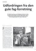 SI nr. 242 - Socialistisk Information - Page 3