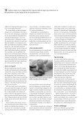 SI nr. 242 - Socialistisk Information - Page 4