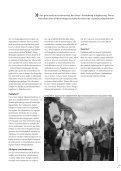 SI nr. 242 - Socialistisk Information - Page 5