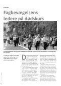 SI nr. 242 - Socialistisk Information - Page 6