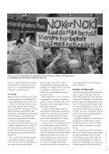 SI nr. 242 - Socialistisk Information - Page 7