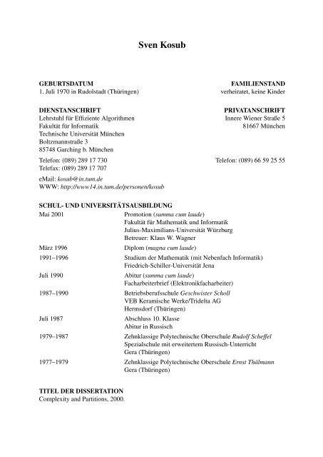 Order medicine literature review