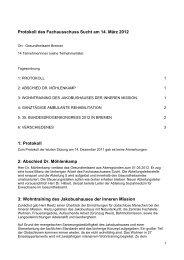 5_2012_03_14 Protokoll Fachausschuss Sucht.pdf