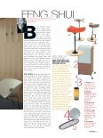 1 Stütze Move - Günther Sator - Page 2