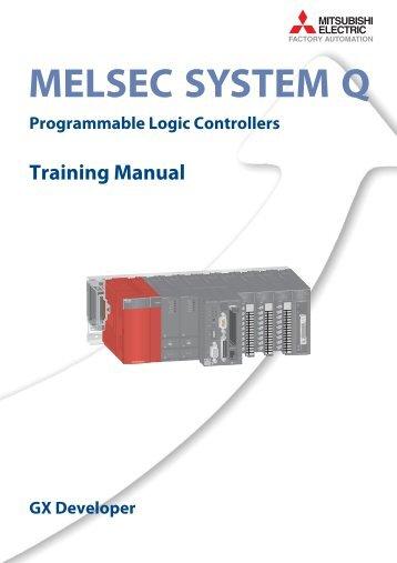 Gx Developer manual