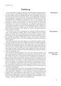 Diskussionen in Attac Deutschland zu einer ... - goeker.org - Page 7