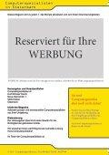 Steiermark - Computerspezialisten.at - Seite 6
