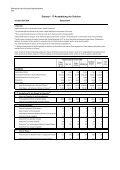 Dataset - IT-Ausstattung der Schulen Schuljahr 2007/2008 - Seite 2