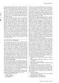 """""""E-Learning in der Schule"""". - Stefan Aufenanger - Page 2"""