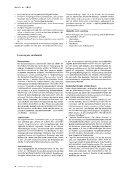 """""""E-Learning in der Schule"""". - Stefan Aufenanger - Page 3"""