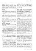 """""""E-Learning in der Schule"""". - Stefan Aufenanger - Page 4"""
