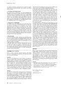 """""""E-Learning in der Schule"""". - Stefan Aufenanger - Page 5"""