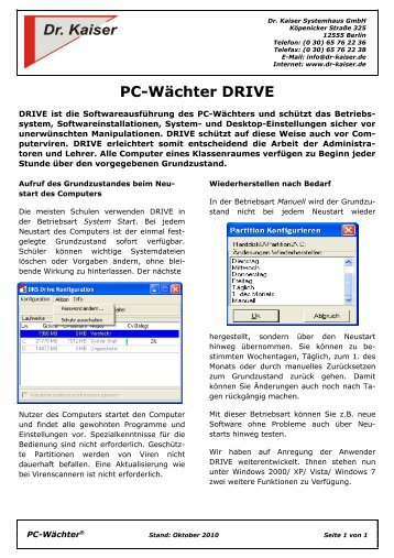 GRAPHTEC JX2100A DRIVER FOR WINDOWS 10