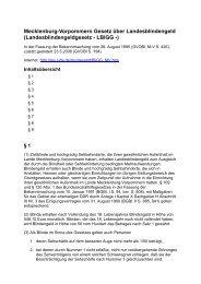 PDF (38 KB)