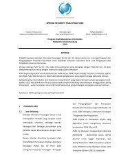 PA013 Template Jurnal PA Yuyu.pdf - politeknik telkom