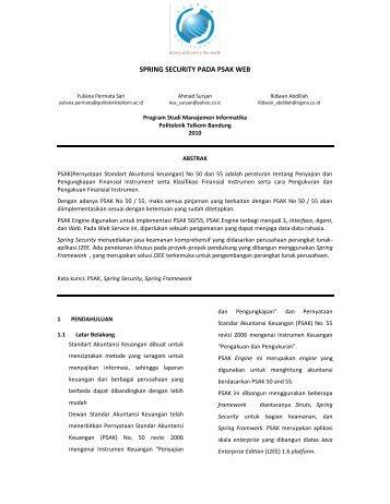Jurnal kinetika enzim pdf