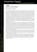STUDENTISCHER WETTBEWERB - Institut für Landschaftsarchitektur - Seite 2