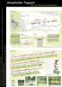 STUDENTISCHER WETTBEWERB - Institut für Landschaftsarchitektur - Seite 5