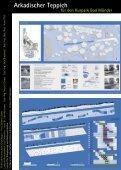 STUDENTISCHER WETTBEWERB - Institut für Landschaftsarchitektur - Seite 7